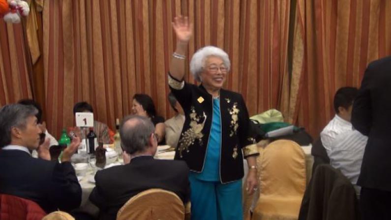 "MOCA第4届""社区英雄庆祝会""表彰4位华裔女性"
