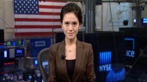 中国股市跌跌不休评级遭降 传Yelp谋求整体出售股价飙涨