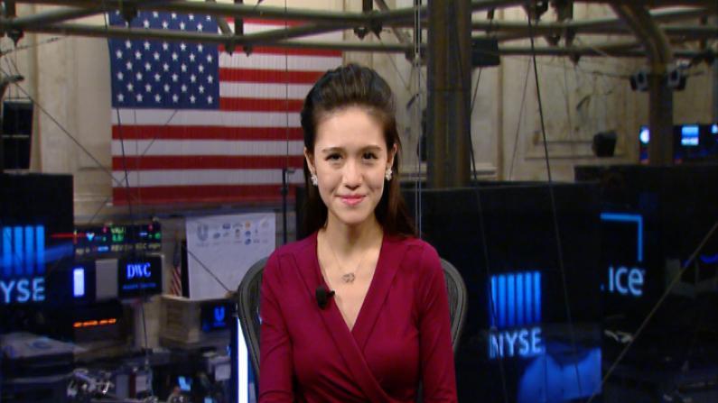 耶伦称今年或是加息时机 料中国印度将成亚投行最大股东