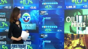美元走强继续施压金价 迈克高仕销量欠佳股价暴跌21%
