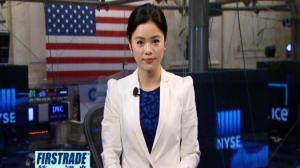 华尔街股市大跌结束5月交易 油价尾盘拉升暴涨收高
