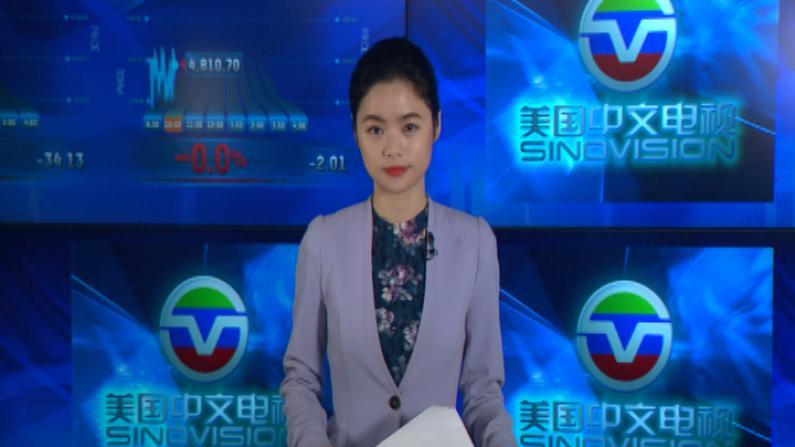 央行行长聚首华尔街谨慎观望 中国A股大涨仍难收复本周失地