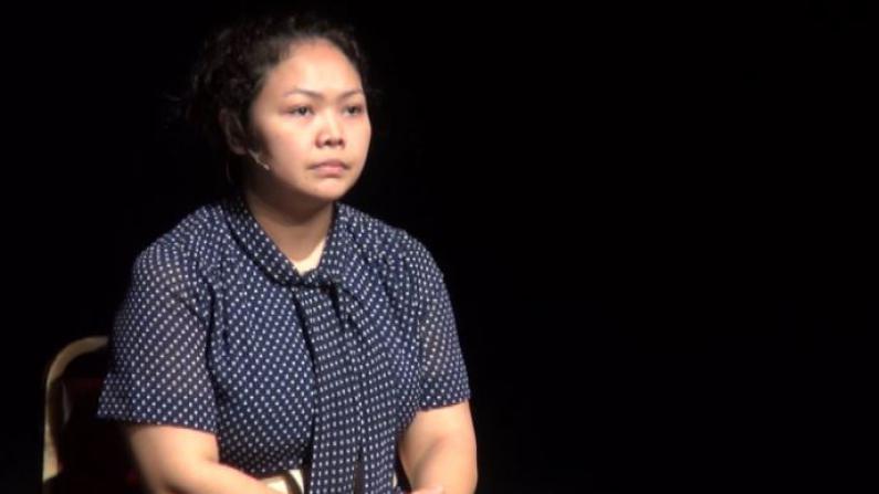 展现多元文化 新加坡艺术节首次登陆纽约