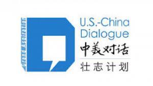 亚洲协会壮志计划创始人欧阳斌: 美中教育交流将更加深入多样