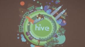 """旅行+实践 Hive打造""""游学""""新模式"""
