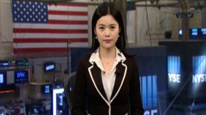 冲高回落美股周二整体收跌 杜邦更换CEO逆势大涨