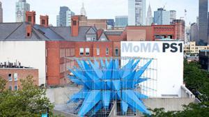 MoMA PS1明起免费开放一年