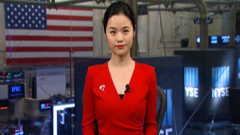 美股交投清淡整体收跌 中国在线旅游巨头联姻百度参股布局