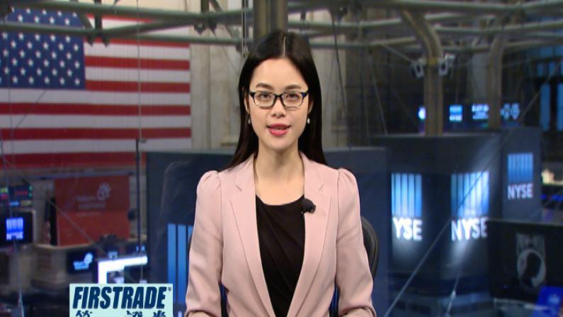 摆脱俄战机影响美股逆转收高 油价创三周最大涨幅