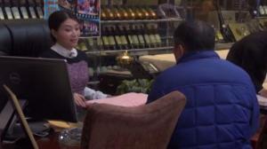 感恩节将至 华人餐馆订餐火爆