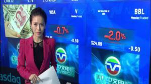 人民币加入SDR悬念今揭晓 必和必拓股价创逾十年新低