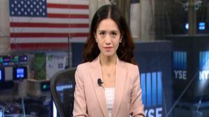 耶伦暗示加息黄金跌至六年低位 美股回吐涨幅科技股逆市走高