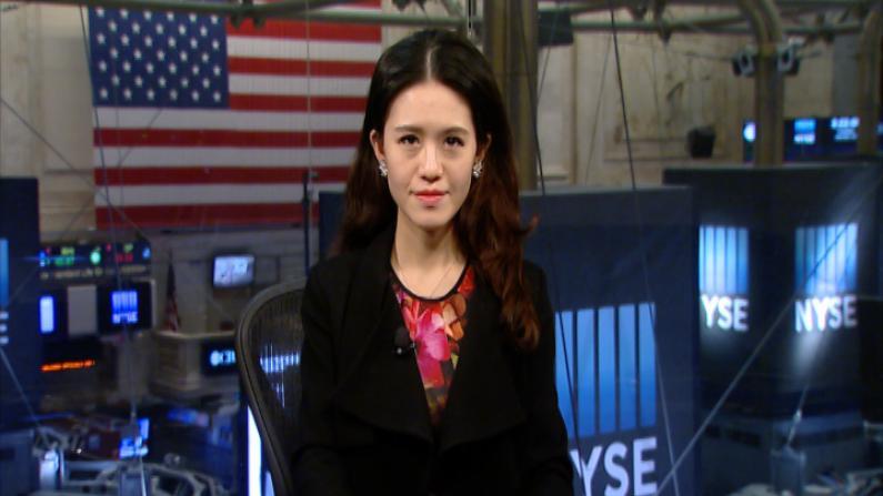 人民币绝地反攻美股反弹收涨 油价节节溃败裁员潮来势汹汹