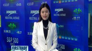 中国经济增速创25年新低 刺激措施预期升温全球股市齐涨