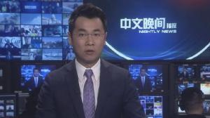 2016年02月03日中文晚间播报