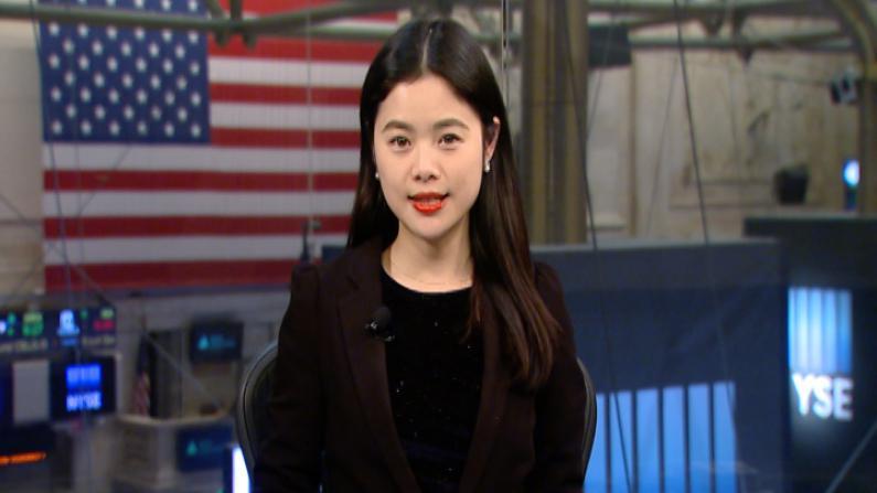 美股强势收升三连阳 巴菲特增持能源股坚定看涨油价