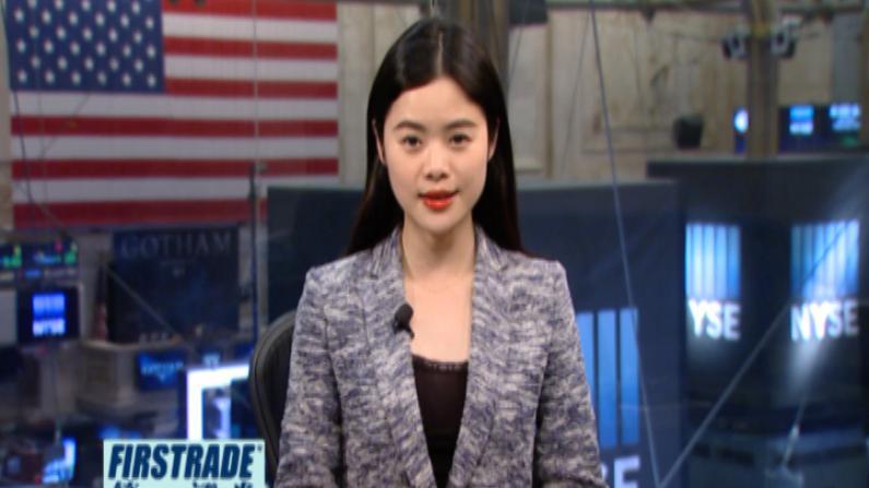 月底抛盘来袭美股收跌 巴菲特致股东:经济魔力仍存