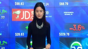 美股3月开局强劲早盘大涨 京东亏损扩大无碍股价走高