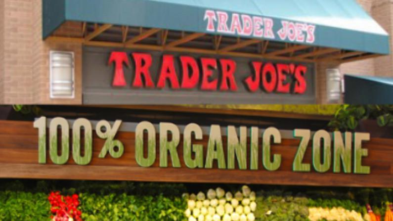 全美超市性价比大比拼 最受欢迎超市15强出炉低价是王道