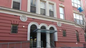 开发商偷天换日公共楼宇变豪华公寓 陈倩雯提法案限制