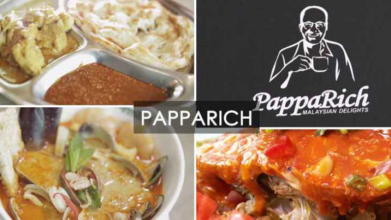全球106家分店!史上最火的马来菜进驻法拉盛!