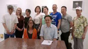曼哈顿下城文化协会开放2017年曼哈顿艺术补助金申请