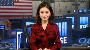 业绩指引逊预期亚马逊市值大缩水 Prime会员服务正式登陆中国