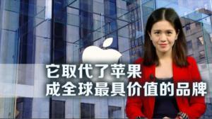 联储按兵不动维持利率不变 苹果财报亮眼股价狂飙