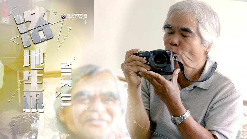 """""""一张照片改变世界""""  普利策新闻摄影奖得主扛着相机去战斗"""