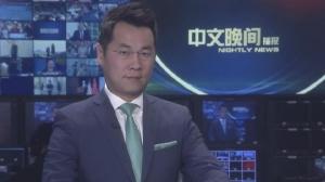 2019年02月02日中文晚间播报