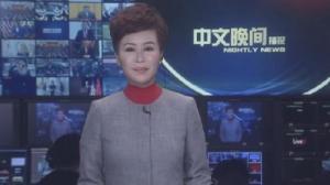 2019年02月07日中文晚间播报