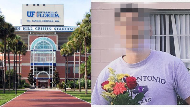 佛州在读博士疑似自杀 家属望尽快调查清楚