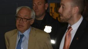 乱开管制药吃死两人 纽约华裔医生终认罪