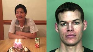 二级谋杀获刑30年 枪杀维州华人嫌犯不服