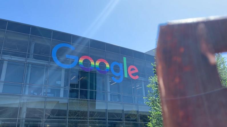 谷歌欲建圣荷西新园区 10亿建房承诺能分一杯羹?