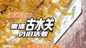 江南新游:细看800年前古杭州
