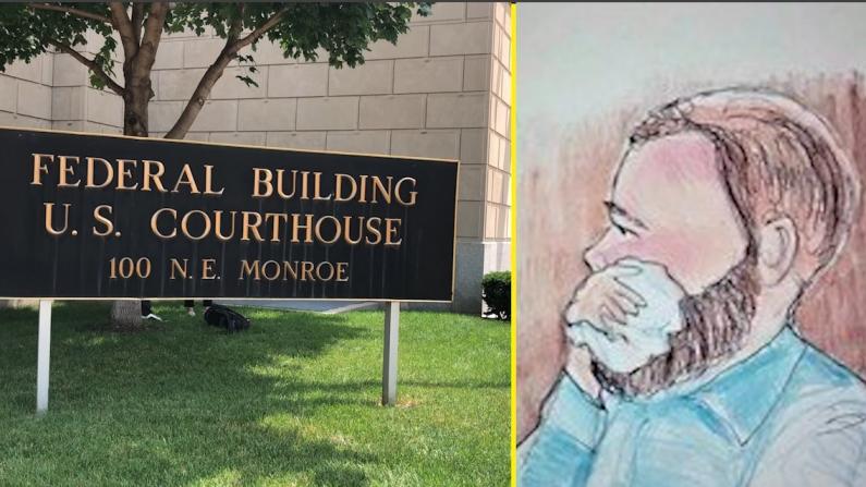 陪审团1人反对即难死刑 章莹颖案量刑焦点