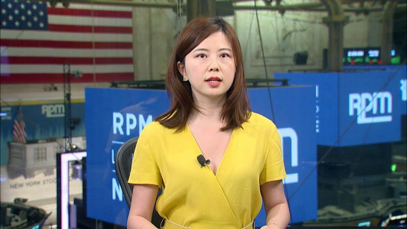 撤退的中国买家:川普任期中国对美投资额骤降88%