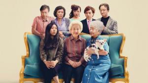 """""""奶奶癌症晚期,隐瞒病情?""""华裔移民家庭的笑和泪"""