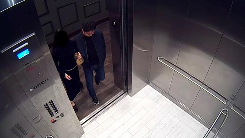 刘强东涉性侵案接受警方电话质询完整录音