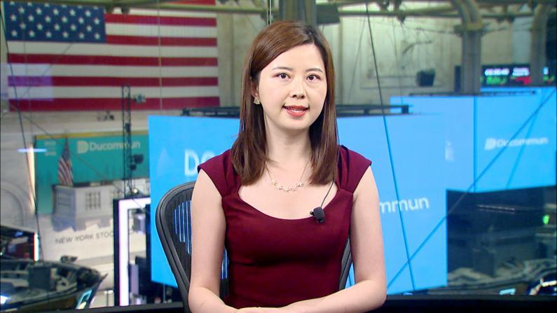 """股价年增长超亚马逊 沃尔玛成零售商中的""""优等生"""""""