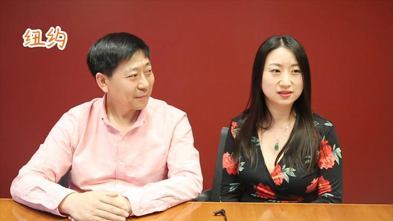 【美国华人家庭】在美生孩子要花多少钱?