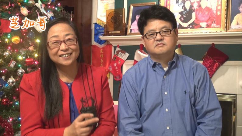 【美国华人家庭】给孩子多少零用钱?