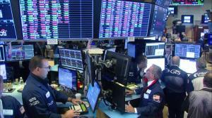 """联储年内二度降息 不够""""鸽""""难以安抚市场"""