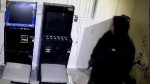 纽约非法赌档遭劫 华女被持枪威胁