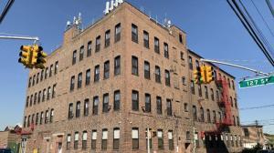 纽约大学点游民所10/2开张 只收女性社区能接受吗?