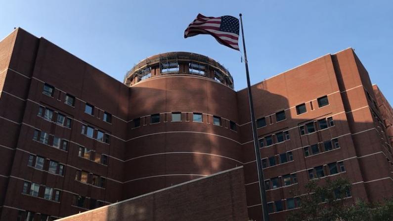 联邦法官裁决 哈佛招生未歧视亚裔