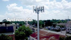 休斯敦5G网络覆盖时间表 这里有你需要的...
