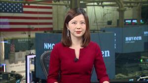 """经济衰退担忧抬高联储降息预期 美股上演""""大反转"""""""