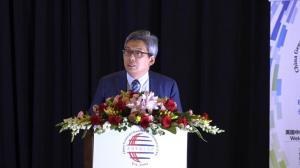 【实录】中国驻休斯敦总领事美国中国总商会休斯敦年会发表中美经贸形式报告